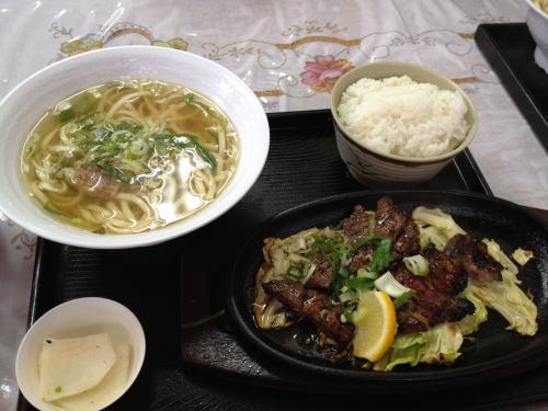 201403okinawa302